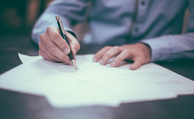 Why should you have an LLP Agreement